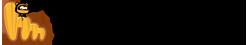二维flash动画制作设计公司